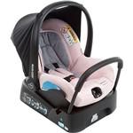 Bebê Conforto Citi com Base Blush Até 13Kg - Maxi-cosi