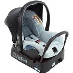 Bebê Conforto Citi com Base Grey Até 13Kg - Maxi-cosi