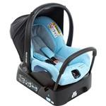 Bebê Conforto Citi com Base Sky Até 13Kg - Maxi-cosi