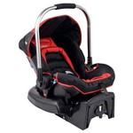 Bebê Conforto Kiddo Caracol P/ Helios 411 Vermelho