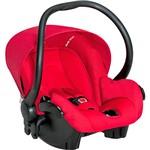 Bebê Conforto One Safe XM Full Red Safety 1st
