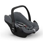 Bebê Conforto Pebble Plus Maxi-Cosi Graphite