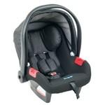 Bebê Conforto Touring Evolution se Burigotto New Denim 3042pr36