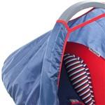 Bebê Conforto Voyage - Marinheiro