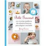Bebe Gourmet - Vergara e Riba