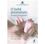 Bebe Prematuro, o - Manole