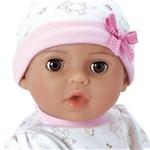 Bebe Reborn Adora Doll Cherish