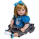 Bebe Reborn Adora Doll E.i.e.i.o
