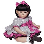 Bebe Reborn Adora Doll Little Dreamer