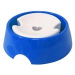 Bebedouro Plast. Pop Pelos Longos N3 - 1.000 Ml