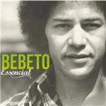 Bebeto Essencial - Cd Mpb
