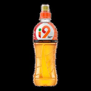 Bebida Hidrotônica I9 Tangerina 500ml