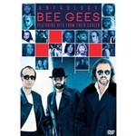 Bee Gees - Anthology