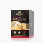 Beef Banana com Canela Lata 420g/14ds