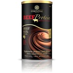 Beef Whey Protein Essential Nutrition 480G