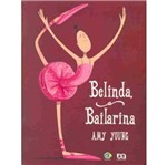 Belinda Bailarina