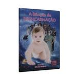 Bênção da Reencarnação, a Cd e Dvd
