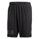 Bermuda Adidas Clite Wv Preta Homem G