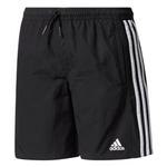 Bermuda Adidas Sp2 Sho Verm/mar Masc P
