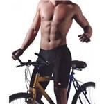 Bermuda Ciclista Realtex Masculina