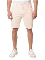 Bermuda Color Chino - 38