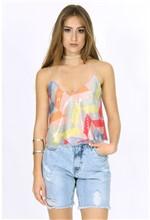 Bermuda Jeans Clara 36