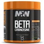 Beta Alanina (250g) - Mw Suplementos - Sabor Tangerina
