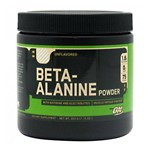 Beta Alanina - Optimum Nutrition - 75 Doses