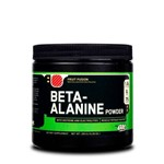 Beta Alanina Powder (75 Doses) On - Fruit Fusion