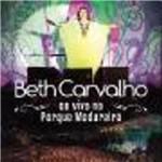 Beth Carvalho - ao Vivo no Parque Ma