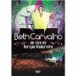 Beth Carvalho - ao Vivo P Ma(dvd)