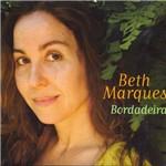 Beth Marques - Bordadeira