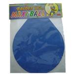 Bexigão Azul Pic Pic 350 Max - Ball