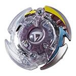 Beyblade Burst - Doomscizor D2 - Hasbro