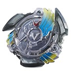 Beyblade Burst Evolution Valtryek V2 - Hasbro
