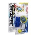 Beyblade Burst - Nepstrius N2 - Hasbro