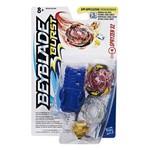 Beyblade Spryzen S2 com Lançador - Hasbro