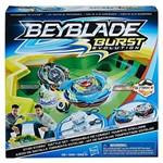 Beyblade Star Storm Arena Set de Batalha Hasbro HAS-503
