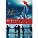 Bi2 Business Intelligence - Campus