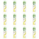 Bí-o Clarify Desodorante Aerosol Feminino 150ml (kit C/12)