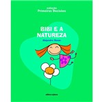 Bibi e a Natureza