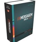 Biblia a Mensagem - Vida