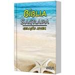 Bíblia Completa - Possui Capa Personalizada - Mar de Bênçãos