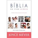 Biblia da Vida Diaria - Bello