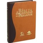 Bíblia do Pregador Revista e Corrigida 1.867 Esboços Sermões