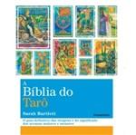 Biblia do Taro, a - Pensamento