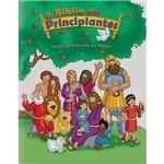 Bíblia dos Principiantes: Histórias Eternas da Bíblia