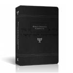Bíblia Judaica Completa Cinza