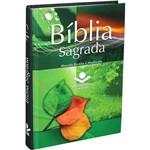 Bíblia Missionaria Ra Cp Dura Media