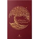 Biblianvi - Capa Dura -arvore da Vida